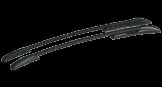 rejlingi lada xray polimer cherniy 320x0 560 - Установка рейлингов лада икс рей